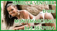 Isabella Ventura