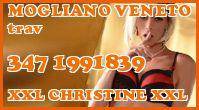 Xxl Christine Xxl
