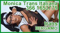Silvia Trans Italiana
