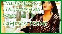 Eva Bellucci