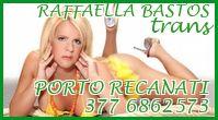 Raffaella Bastos
