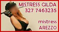 Mistress Gilda