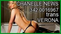 Chanelle News