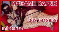 Madame Dafne