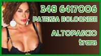 Patrizia Bolognese