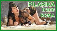 Pilarika