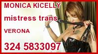 Monica Kicelly