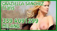 Graziella Sanchez