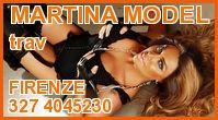 Martina Model