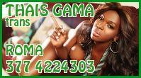 Thais Gama