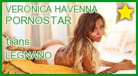 Veronica Havenna