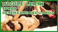 Nicole  Lemmi