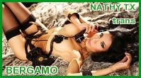Lya Tx Da Calendario