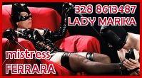 Lady Marika