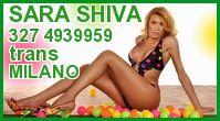 Sara Shiva