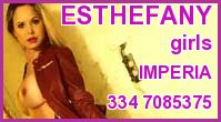 Esthefany