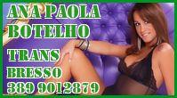 Ana Paola