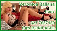 Veronica Italiana