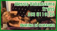 Alessia  L'italiana