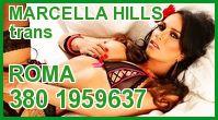 Marcella Hills