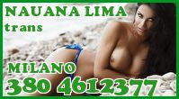 Nauana Lima