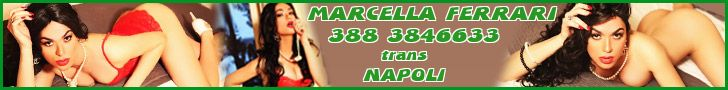 Marcella Ferrari