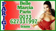 Belle Marcia Paris