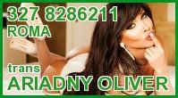 Ariadny Oliver