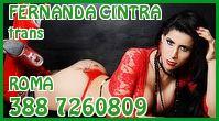 Fernanda Cintra