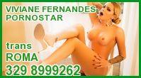 Viviane Fernandes