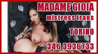 Madame Lisa