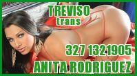 Anita Rodriguez