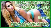 Renata Falcao