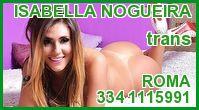 Isabella Nogueira
