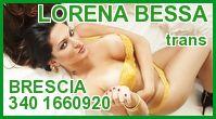 Lorena Bessa