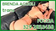 Brenda Accioli