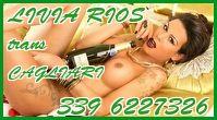 Livia Rios