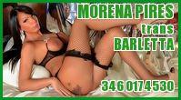 Morena Pires
