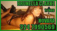 Brunella Clarke