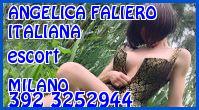 Angelica Faliero Italiana