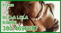 Bella Lola