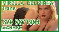 Mirella  Delizinha