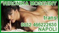 Veronika Moschiny
