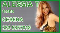 Alessia T
