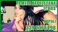 Pamela Morales