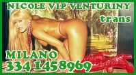 Nicole Vip