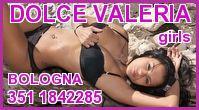Dolce Valeria