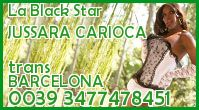 La Black Star
