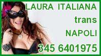 Laura  Italiana
