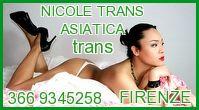 Nicole Trans